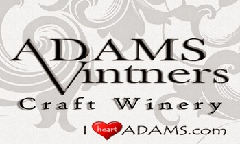 ADAMS Vintners, LLC
